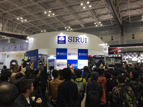 News -2019日本CP+展会新闻稿(英文版)300.png