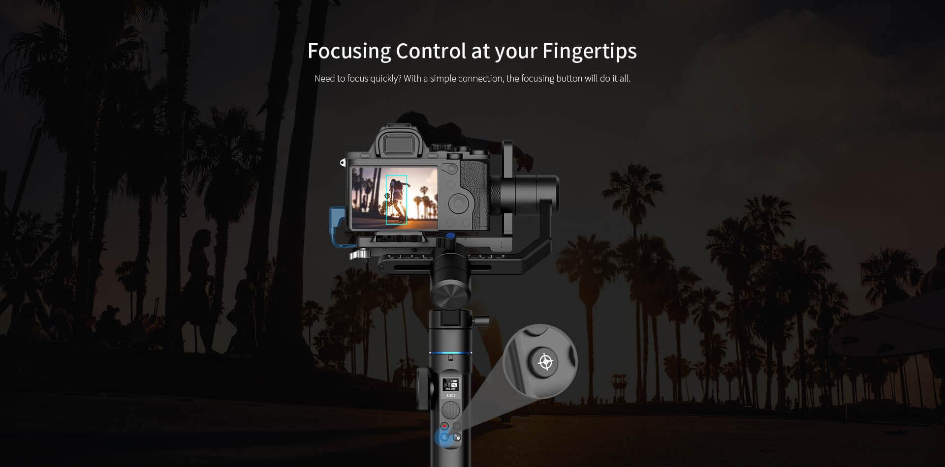 fingerFocus.jpg
