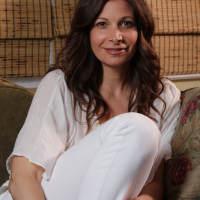 Alissa Beth Rosenberg - Alissa Beth Photography