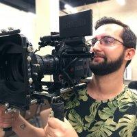 Drew Hyttenrauch C.S.C - HYTT FILMS