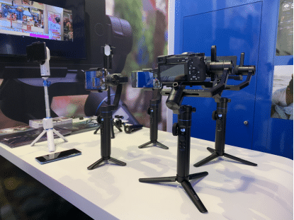 IFA 2019 NEWS 201909101430.png